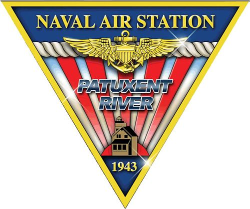 NAS Patuxent River Maryland