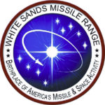 U.S.-Army-Garrison-White-Sands-Missile-Range-New-Mexico