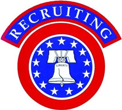 US Army Recruiting Nashville Battalion TN